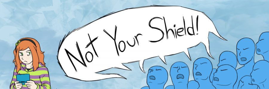 Not your shield banner by iron zing on deviantart.png