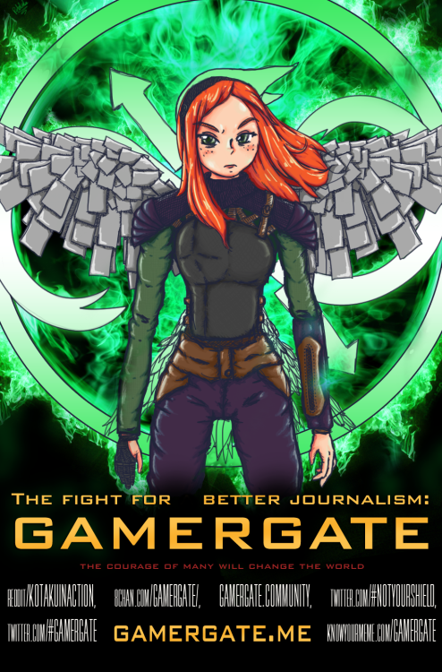 gamergate achievements gamergate wiki