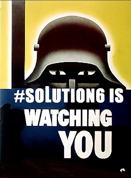 Solution6propaganda.png