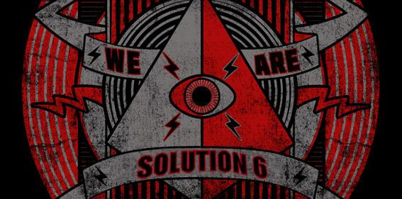 Wearesolution6.jpg