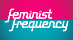 Feminist frequency logo.png