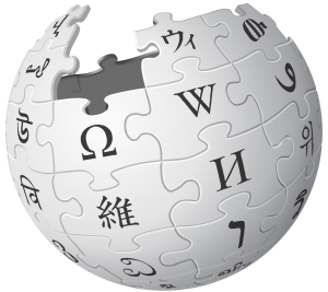 Wikipedia Gamergate Wiki
